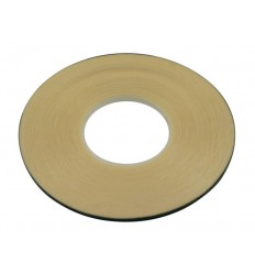 Lens washer, self-adhesive, 1.1mm x 4m