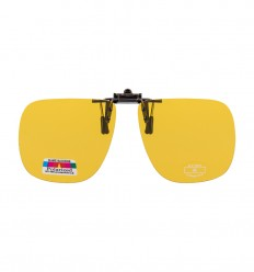 Sun Protection Clip-on Blueblocker large