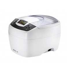 Ultra Klar, Ultrasonic Cleaner PRO