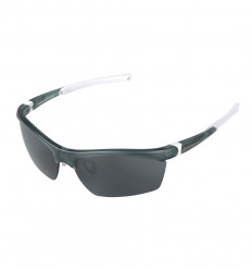 Progear Dash 2, Grey matt frame / Grey lenses