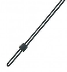 adjustable spectacle cord, 1 pc