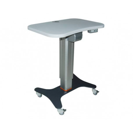 Ophthalmic table MD-1