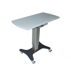 Ophthalmic table MD-2