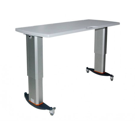 Ophthalmic table MD-3 V