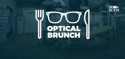 OPTICAL BRUNCH